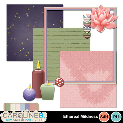 Ethereal-mildness-mini02_1