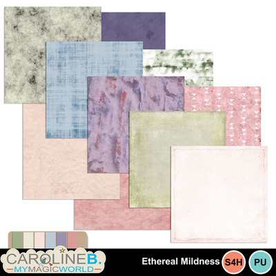 Ethereal-mildness-papers02_1