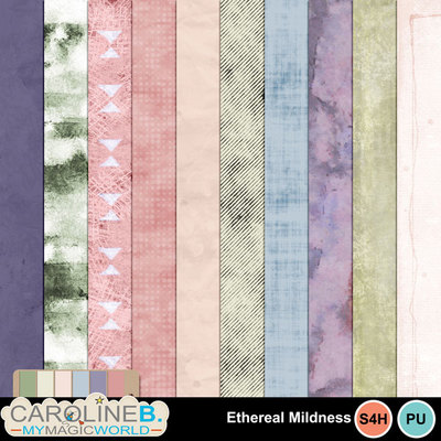 Ethereal-mildness-papers02_2