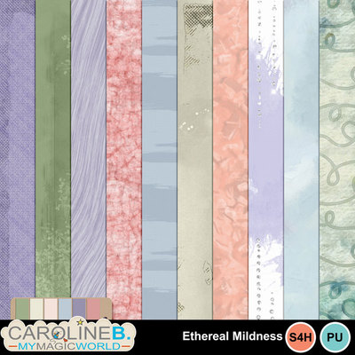 Ethereal-mildness-papers04_2