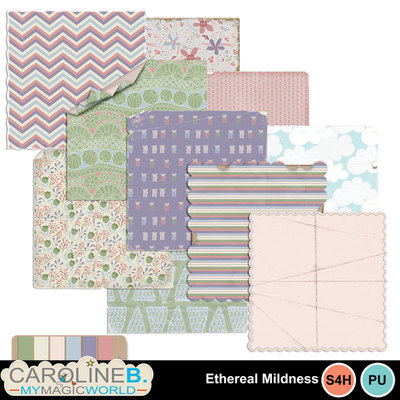 Ethereal-mildness-papers05_1