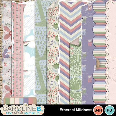 Ethereal-mildness-papers05_2