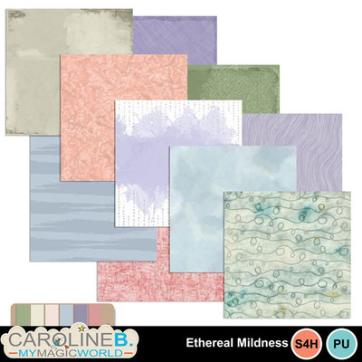 Ethereal-mildness-papers04_1