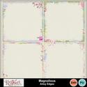 Magnolious_edges_small