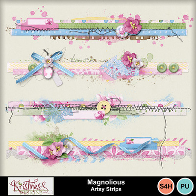 Magnolious_strips