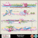Magnolious_strips_small