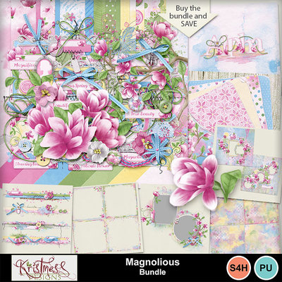 Magnolious_bundle