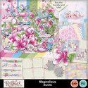 Magnolious_bundle_small