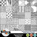 Lisarosadesigns_handdrawnpatterns_fullpreview_small
