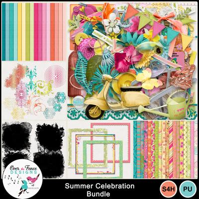 Otfd_summer_celebration_bundle