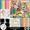 Otfd_summer_celebration_bundle_small