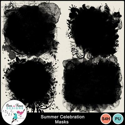 Otfd_summer_celebration_masks