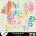 Otfd_summer_celebration_-flourishes_small