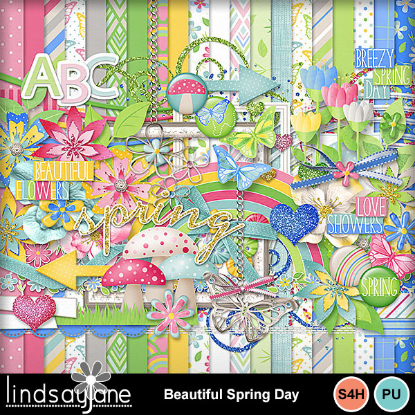 Beautifulspringday_1
