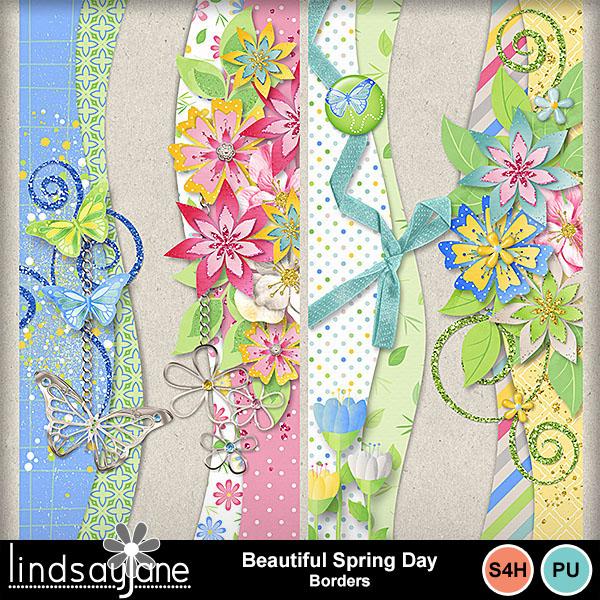 Beautifulspringday_borders1