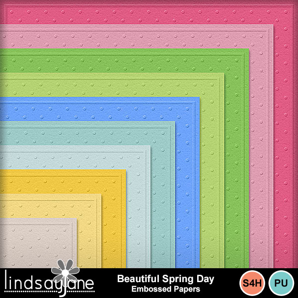 Beautifulspringday_embpprs1