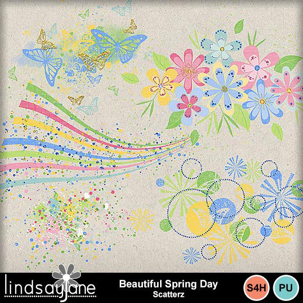 Beautifulspringday_scatterz1