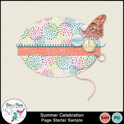 Otfd_summer_celebration_cl2_sample