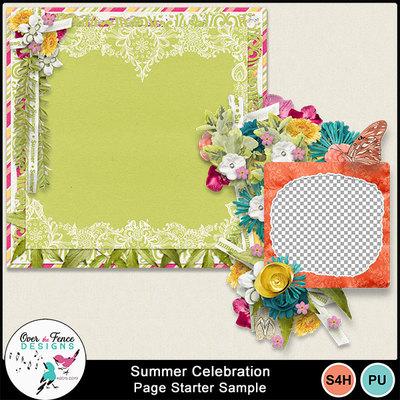 Otfd_summer_celebration_sp_cl_samples