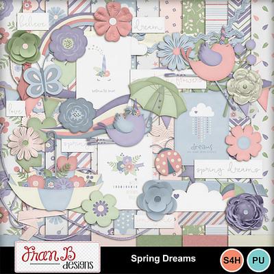 Springdreams1