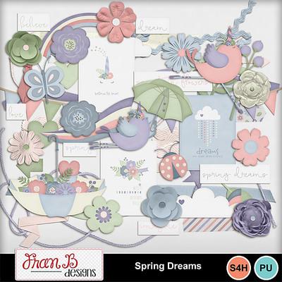Springdreams2