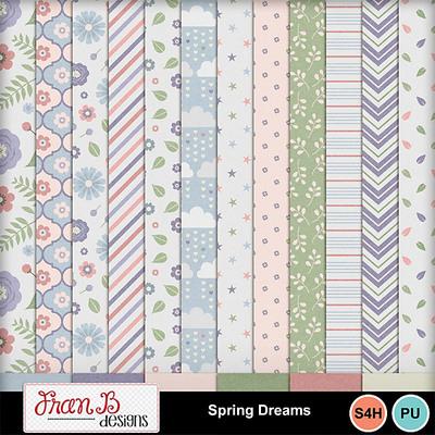 Springdreams3