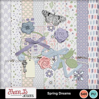 Springdreams4