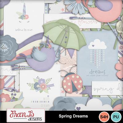 Springdreams5