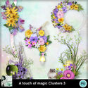 Louisel_a_touch_of_magic_clusters3_preview_small