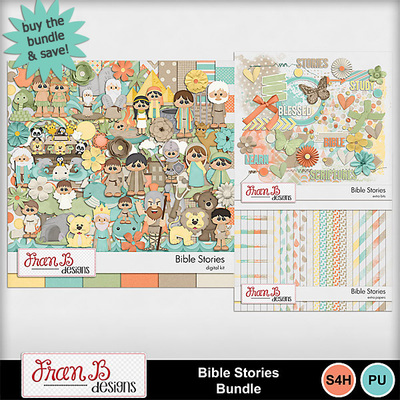 Biblestoriesbundle1
