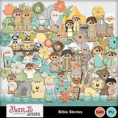 Biblestories2