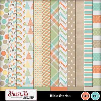 Biblestories3