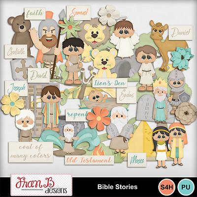 Biblestories4