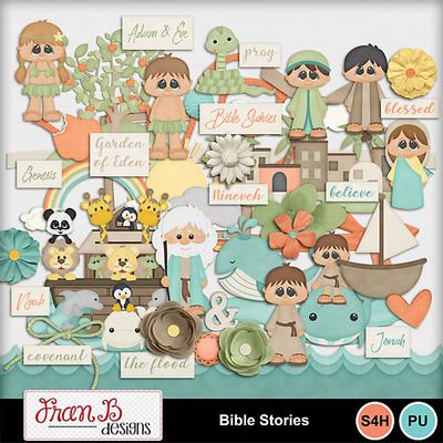 Biblestories5