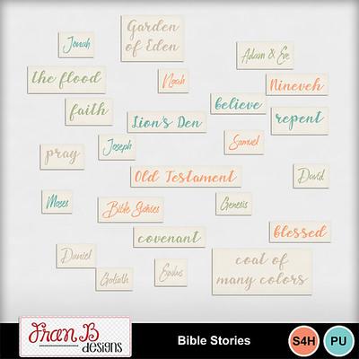 Biblestories6