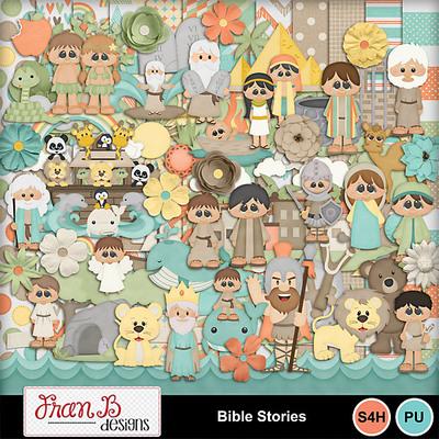 Biblestories1