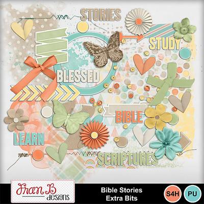 Biblestoriesextrabits1