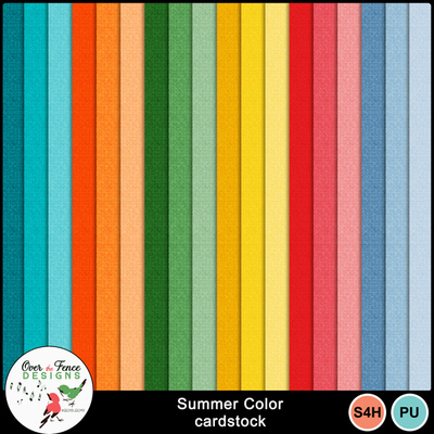 Otfd_summer_color_cs