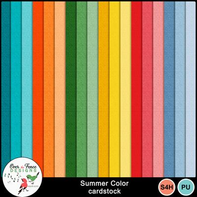 Otfd_summer_color_cs