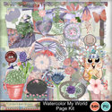 Ll_watercolor_kit_small