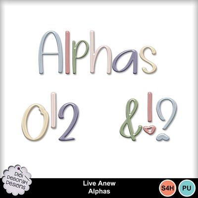 Anew_alphas