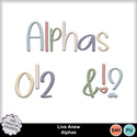 Anew_alphas_small