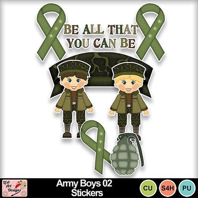 Army_boys_02_stickers_preview