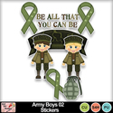 Army_boys_02_stickers_preview_small