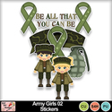 Army_girls_02_stickers_preview_small