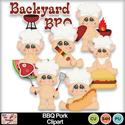 Bbq_pork_clipart_preview_small