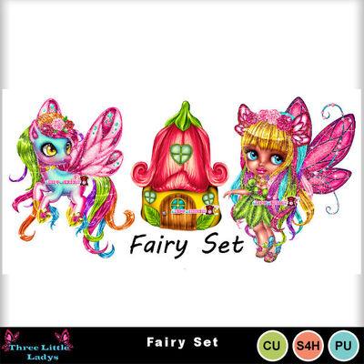 Fairy_set-tll