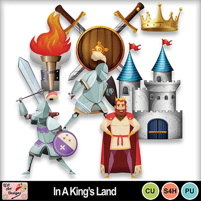 In_a_king_s_land_preview