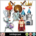 In_a_king_s_land_preview_small