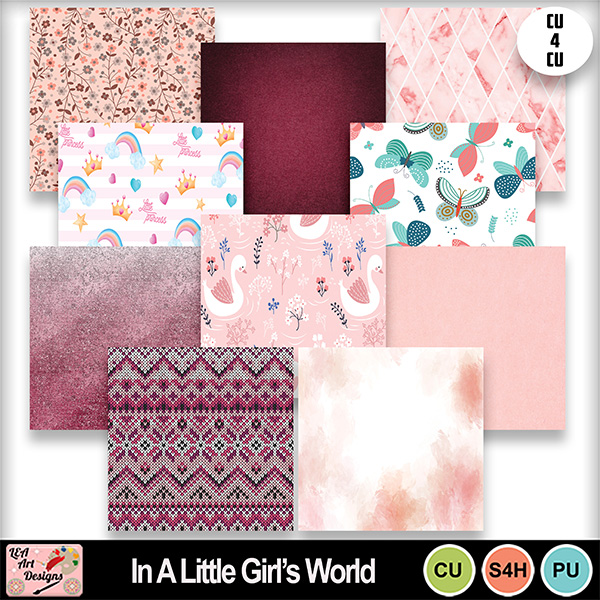 In_a_little_girl_s_world_preview